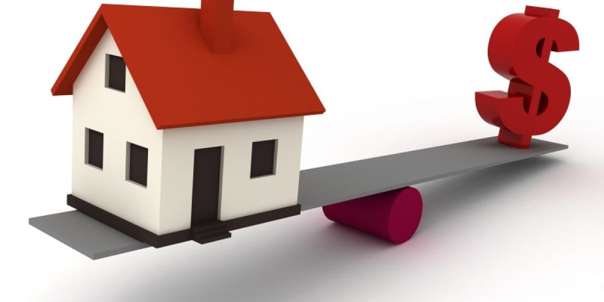 Government Schemes Available to Home Buyers-Header