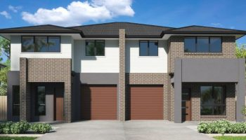 belvoir home design 1