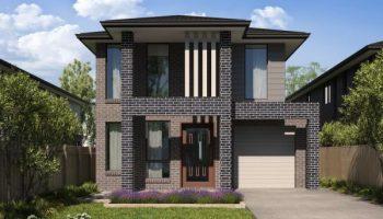 caracena home design 1