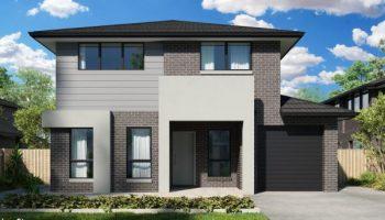edinburgh home design 1