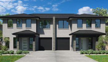 montclar home design 1